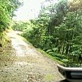 陡坡無間道86.jpg
