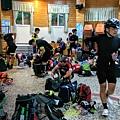 中央山脈極限挑戰251.jpg