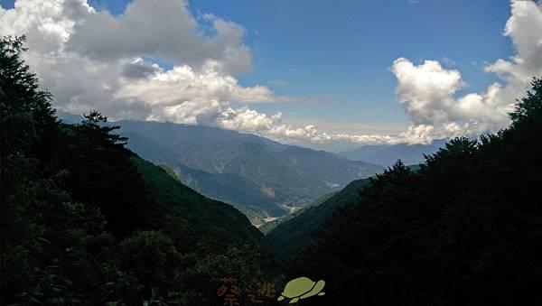 中央山脈極限挑戰231.jpg