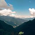 中央山脈極限挑戰232.jpg