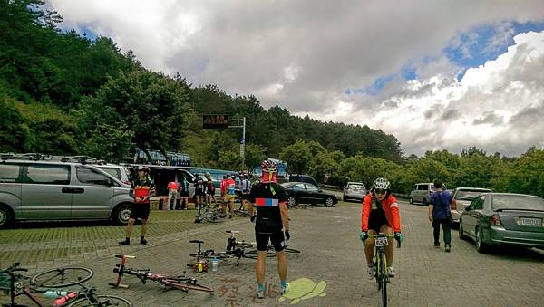 中央山脈極限挑戰226.jpg