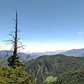 中央山脈極限挑戰218.jpg