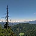 中央山脈極限挑戰216.jpg