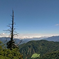 中央山脈極限挑戰217.jpg