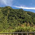 中央山脈極限挑戰212.jpg