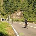 中央山脈極限挑戰213.jpg
