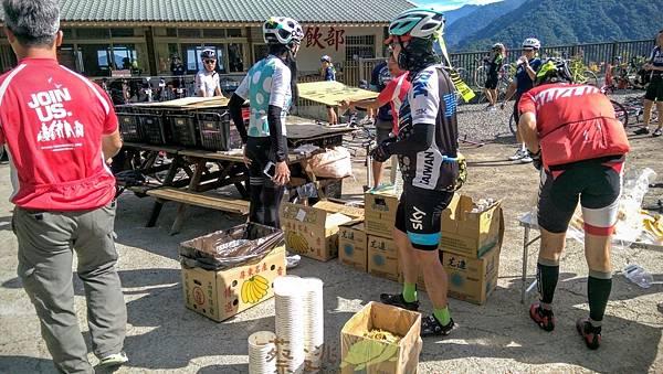 中央山脈極限挑戰210.jpg