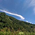 中央山脈極限挑戰211.jpg