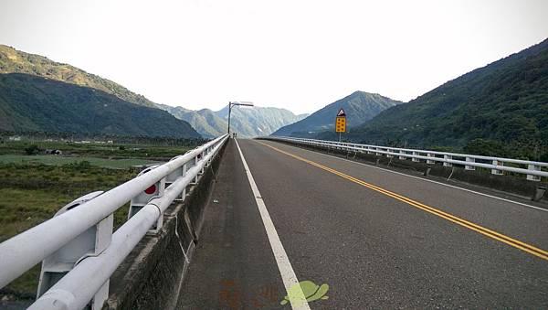 中央山脈極限挑戰199.jpg