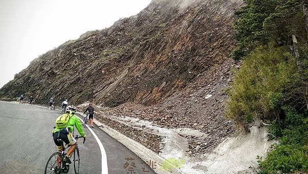中央山脈極限挑戰184.jpg