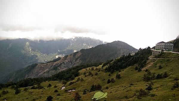 中央山脈極限挑戰185.jpg