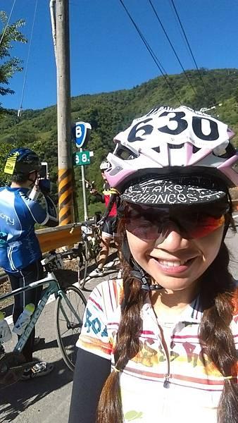 中央山脈極限挑戰179.jpg