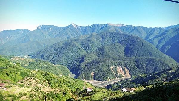 中央山脈極限挑戰176.jpg