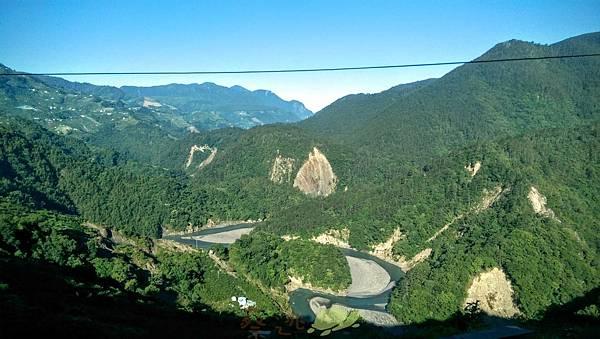 中央山脈極限挑戰174.jpg