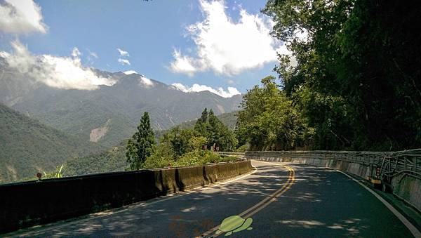 中央山脈極限挑戰98.jpg