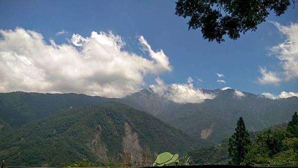 中央山脈極限挑戰97.jpg