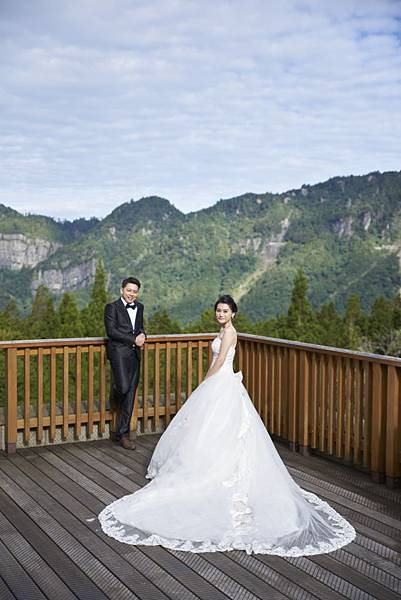 阿里山神木下婚禮5.jpg
