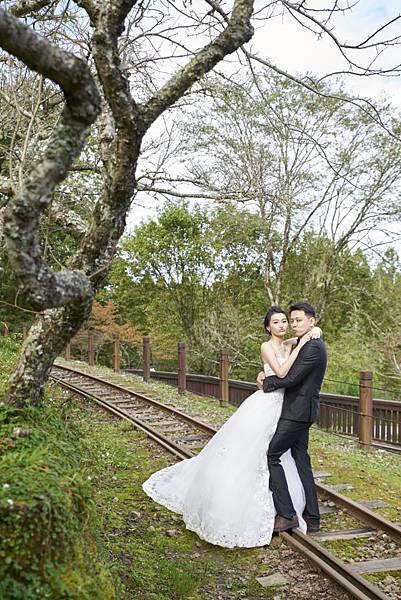 阿里山神木下婚禮6.jpg