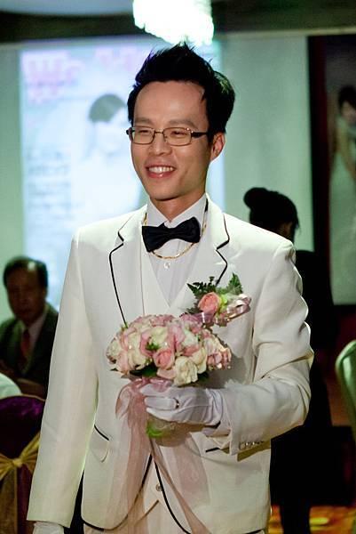 101.0729-易勳&倢羽結婚紀錄-383
