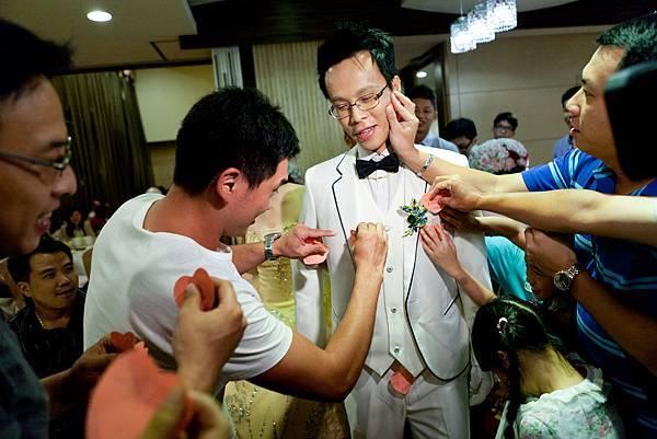 101.0729-易勳&倢羽結婚紀錄-499