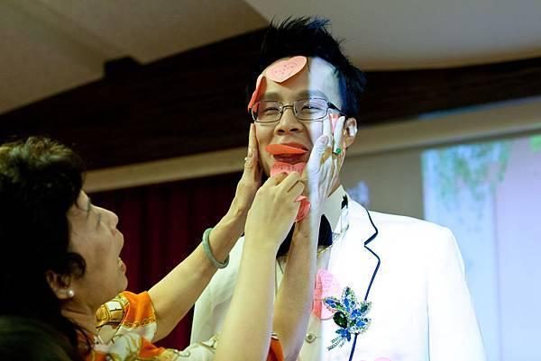 101.0729-易勳&倢羽結婚紀錄-504
