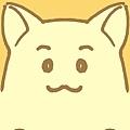 i5桌布-恍神瞇.jpg