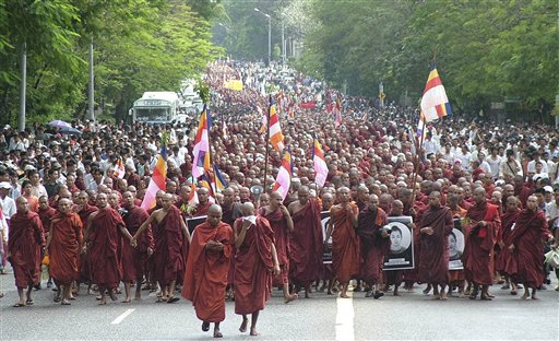monks_rangoon.jpg