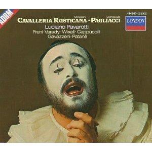 Decca_Pavarotti_Canio
