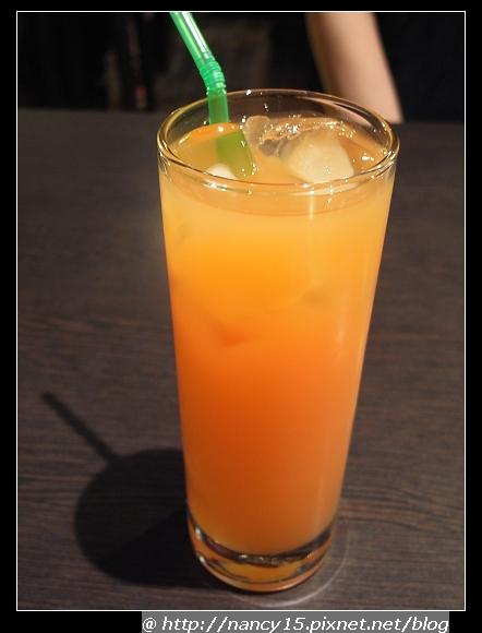 濃縮葡萄柚汁