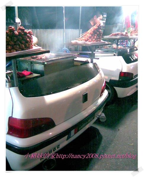 2009春墾丁燒烤車攤0721.jpg