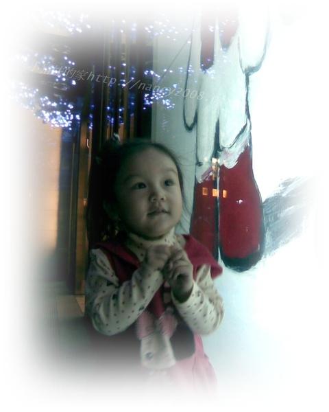 09.12.13-1夢時代【2Y4M2D】