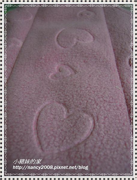 布衛生棉1.JPG