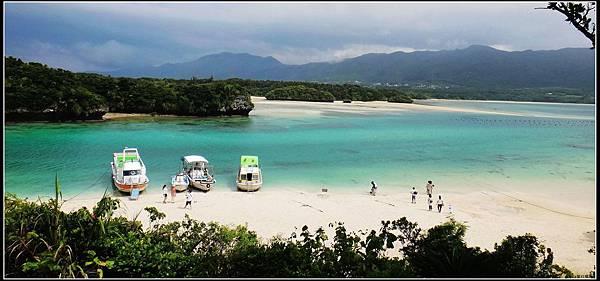 日本石垣島 (1).JPG