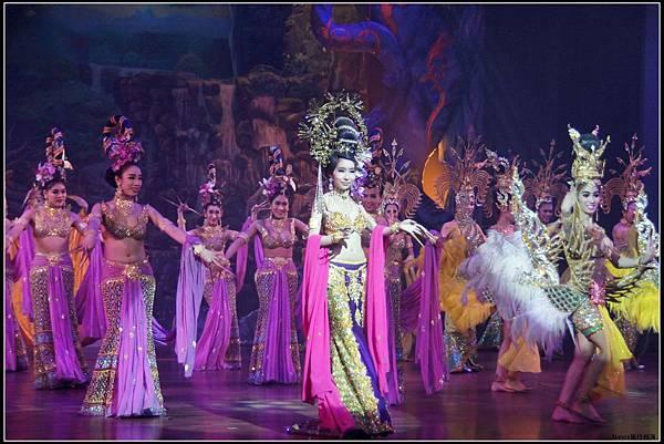 泰國清邁與PATTAYA (4).jpg