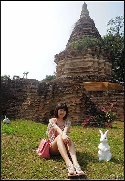 泰國清邁與PATTAYA (8).jpg