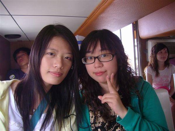 宛璉和我~~~
