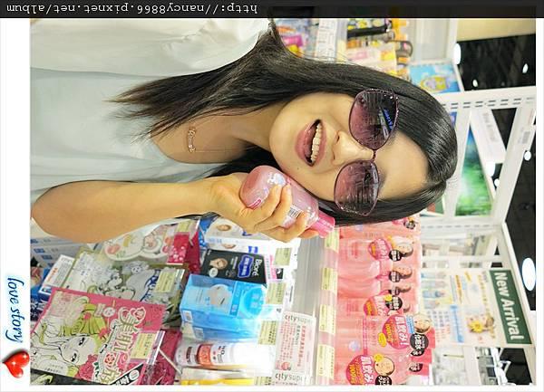 IMG_0402_副本