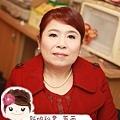 高雅媽媽妝-三重.蘆洲.新秘.新娘秘書萳西.新秘萳西