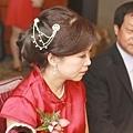 婚宴第一夫人: 媽媽整體造型.媽媽妝髮.旗袍