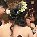三重.蘆洲.新秘.新娘造型.結婚.訂婚.萳西.Nancy.成旅晶贊