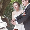 結婚.新娘秘書.三重.蘆洲.萳西.Nancy