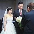 台北-新娘秘書-萳西