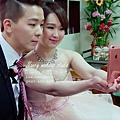 文訂.訂婚.新娘造型-新秘:萳西