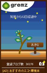 1242995097_09988.jpg