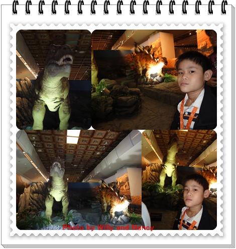 恐龍大展2.jpg
