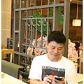 IMG_6634