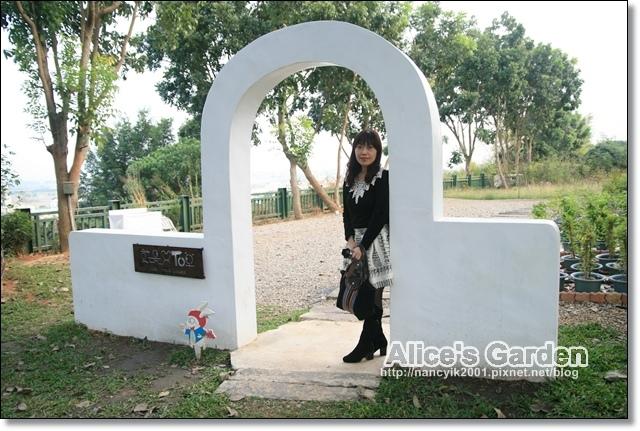 IMG_9482.JPG