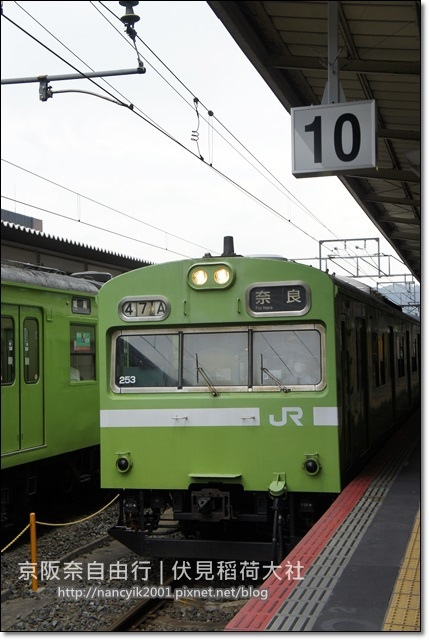 _DSC6281.JPG
