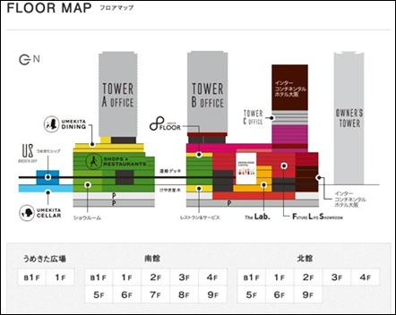 gfo-map1