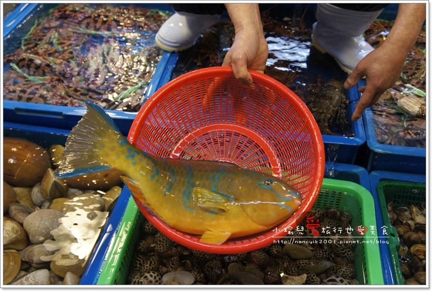 富基漁港20150328